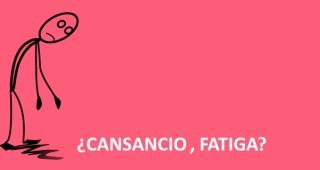 cansancio1