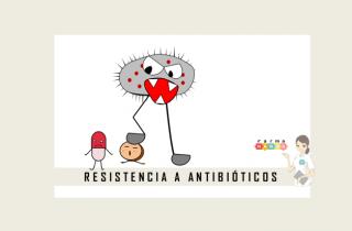 RESISTENCIAANTIBIOTICOS-FARMANANOS