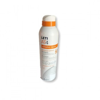 LETIAT4DEFENSESPRAY-FARMANANOS