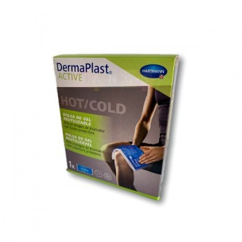 dermaplast-farmananos
