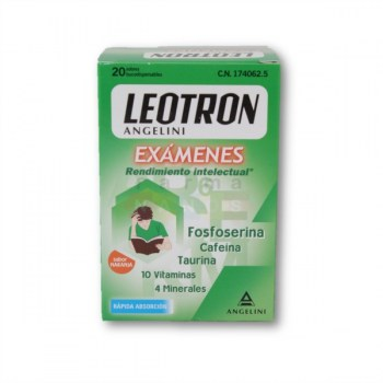 leotronexamenes-farmananos
