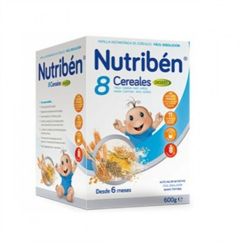nutriben8cerealesdigest