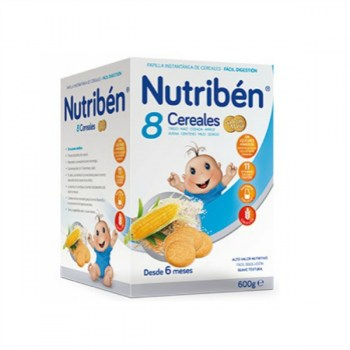 nutriben8cerealesgalleta