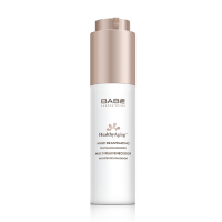 BABE HEALTHYAGING MULTI REJUVENECEDOR 50 ML