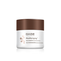 BABE HEALTHYAGING MULTI REPARADORA 50 ML