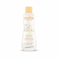 Roofa baño de miel 200 ml