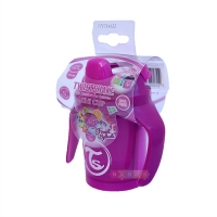 TWISTSKAKE MINI CUP LILA 230 ML 4+M