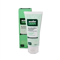 ACOFARDERM GEL ANTICELULÍTICO REAFIRMANTE 200 ML