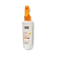 Spray solar pediátrico SPF50+ 200 ml Acofarderm