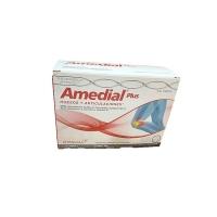 Amedial Plus 20 sobres