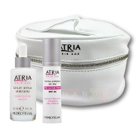 ATRIA SKIN AGE PACK ANTIEDAD PIEL NORMAL Y MIXTA + NECESER