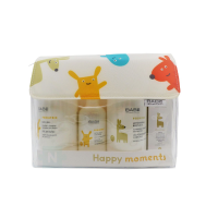 Babe Pediatric Happy Moments  Neceser Pediátrico