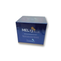 Mel 13 Plus Melatonina 50 ml