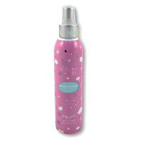 COLONIA MIMITOS HAPPY MOMENSTS BABY GIRL 200 ML