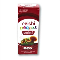 REISHI PEQUES PROTECT