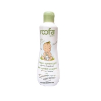 ROOFA SYNDENT GEL VEGANO 300 ML